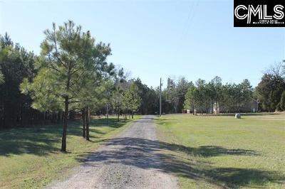 Residential Lots & Land For Sale: 168 George Bouknight