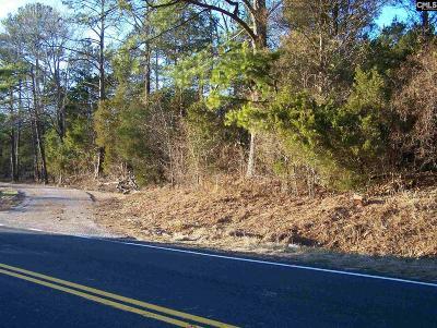 Blythewood, Ridgeway, Winnsboro, Ballentine, Columbia, Eastover, Elgin, Forest Acres, Gadsden, Hopkins Residential Lots & Land For Sale: 259 Harrison - Johnson
