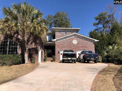 Chapin, Gilbert, Irmo, Lexington, West Columbia Single Family Home For Sale: 108 Raymond