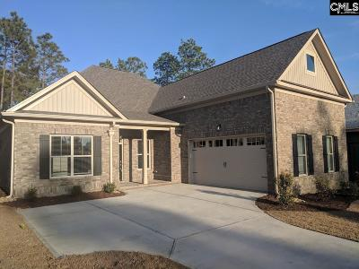 Elgin SC Single Family Home For Sale: $399,999