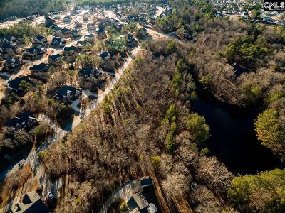 Westlake Woods Residential Lots & Land For Sale: 208 Longcreek Plantation
