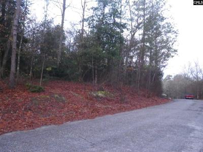 Lexington Residential Lots & Land For Sale: Wessinger