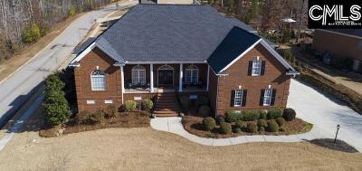 Blythewood SC Single Family Home For Sale: $498,000
