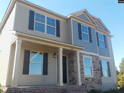 Columbia Single Family Home For Sale: 1038 Acacia #183