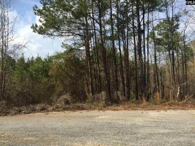 Residential Lots & Land For Sale: 137 Healing Springs