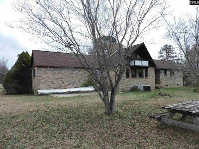 Single Family Home For Sale: 1044 Sayre