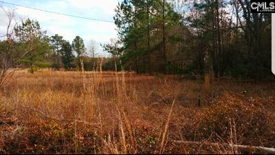 Lexington County Residential Lots & Land For Sale: 419 Meadowfield