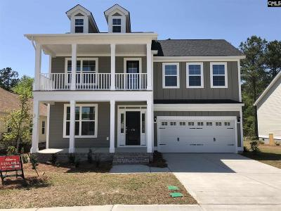 Lexington County, Richland County Single Family Home For Sale: 170 Baysdale #68