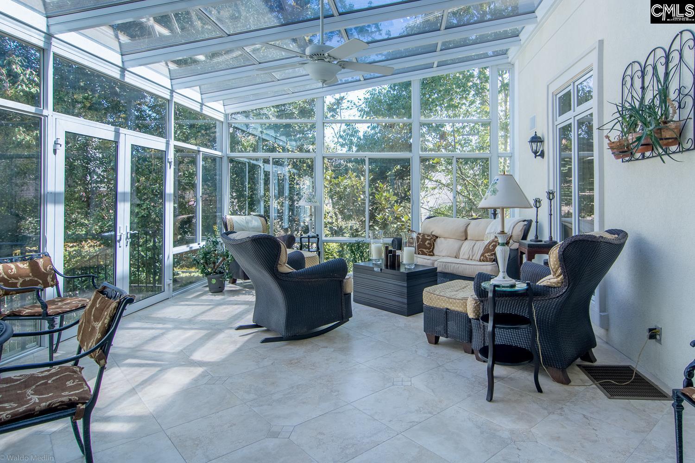 Listing: 11 Hillwood, Columbia, SC.| MLS# 441600 | Columbia Homes ...
