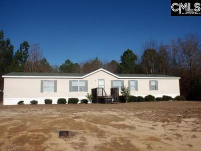 Gaston Single Family Home For Sale: 420 Forest Brook