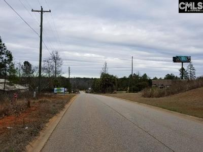 Commercial Lots & Land For Sale: 335 Riverchase