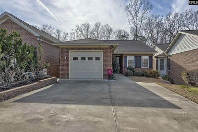 West Columbia SC Single Family Home For Sale: $179,900