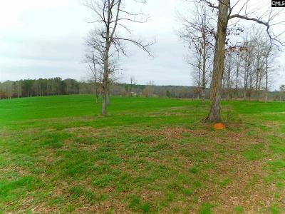 Leesville SC Residential Lots & Land For Sale: $272,000