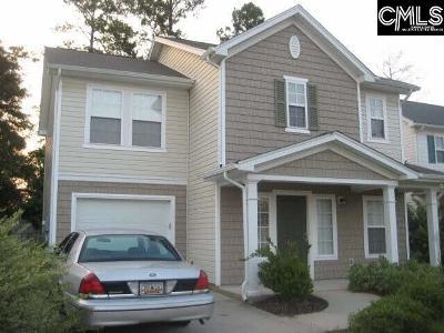 Elgin Single Family Home For Sale: 812 Spears