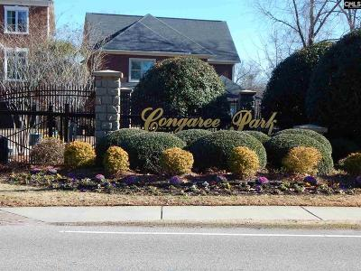 Residential Lots & Land For Sale: 221 Congaree Park