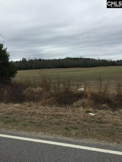 Batesburg, Leesville Residential Lots & Land For Sale: Ben Franklin