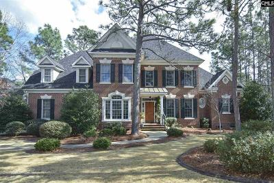 Columbia SC Single Family Home For Sale: $389,900