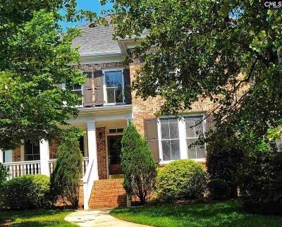 Greenhill Parish, Greenhill Parish - Oldefield Single Family Home For Sale: 100 Longfield Lane