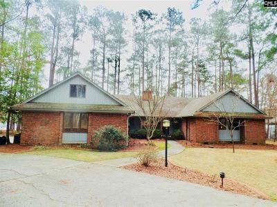Blythewood SC Single Family Home For Sale: $419,900