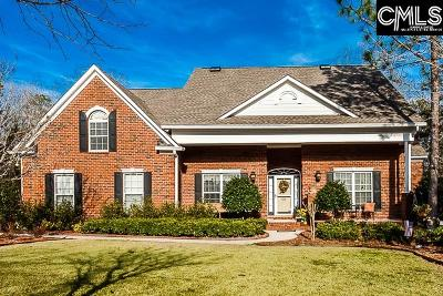 Columbia SC Single Family Home For Sale: $309,000