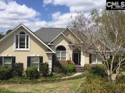 Rental For Rent: 8 Wyncliff