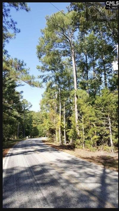 Irmo, Ballentine Residential Lots & Land For Sale: Page Derrick