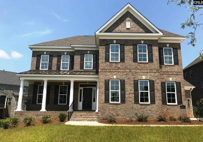 Blythewood SC Single Family Home For Sale: $399,935