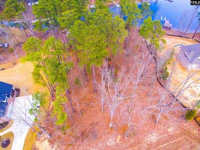 Lexington County Residential Lots & Land For Sale: 5 Tryst Point