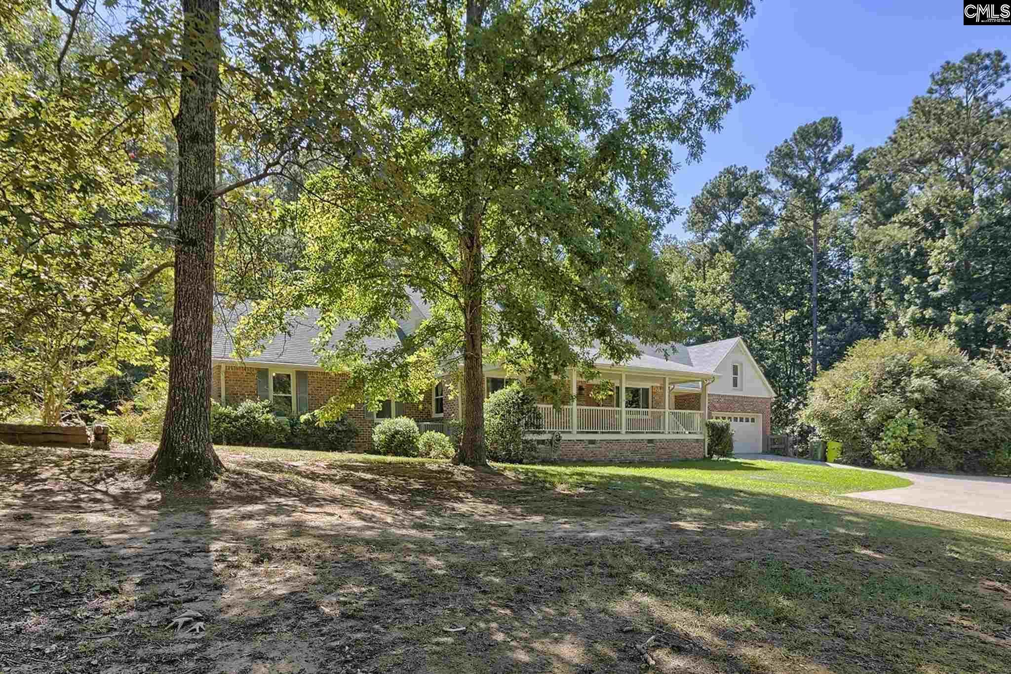 Listing: 1021 Old Birch, Blythewood, SC.| MLS# 442361 | Another Great Home  For Sale By Caughman Realty   (803) 622 6171
