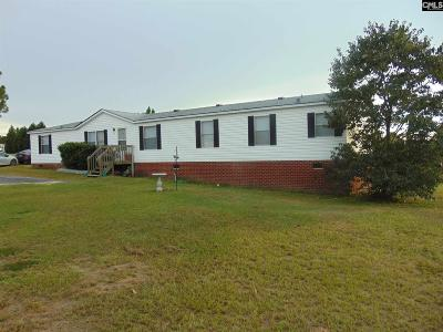 Gaston SC Single Family Home For Sale: $99,999