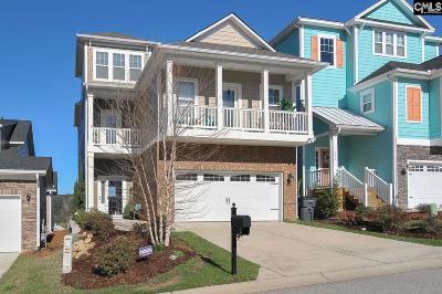 Lexington SC Single Family Home For Sale: $329,900