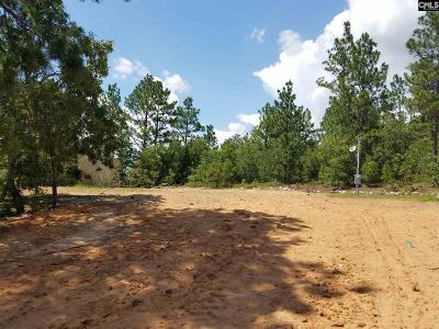 Pelion Residential Lots & Land For Sale: 123 George Brown
