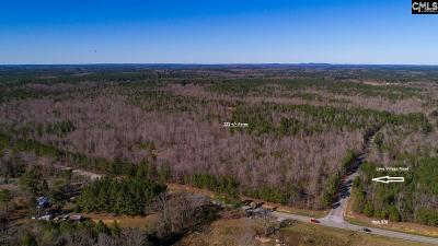 Lexington County Residential Lots & Land For Sale: Lake Village