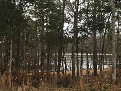 Leesville SC Residential Lots & Land For Sale: $175,000