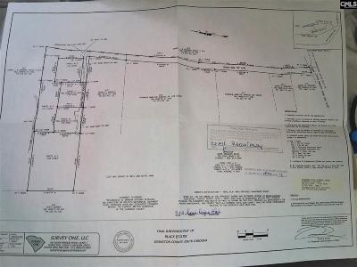 Lexington Residential Lots & Land For Sale: 240 Pond Branch