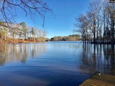 Bass Harbor Residential Lots & Land For Sale: 398 Taylor