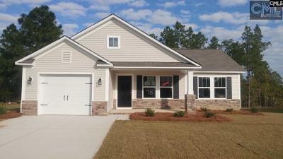 Gaston Single Family Home For Sale: 453 Lawndale #74