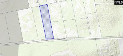 Gilbert Residential Lots & Land For Sale: 100 Semm Sease