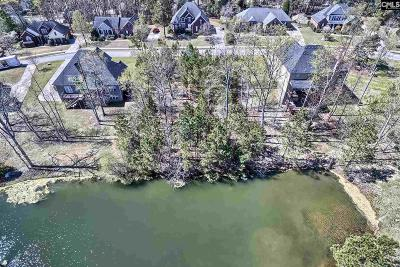 Residential Lots & Land For Sale: 438 Holly Berry