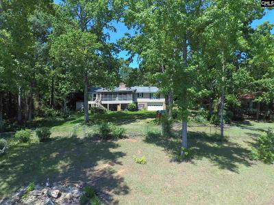 Single Family Home For Sale: 1753 Atoka