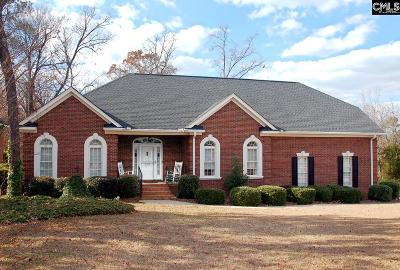 Chapin SC Single Family Home Contingent Sale-Closing: $309,900