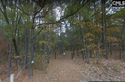 Residential Lots & Land For Sale: 9601 Wilson