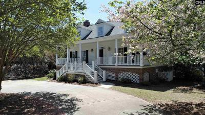 Lexington County Single Family Home For Sale: 310 Lands End