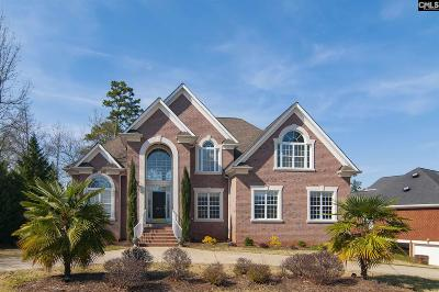 Chapin SC Single Family Home For Sale: $699,000