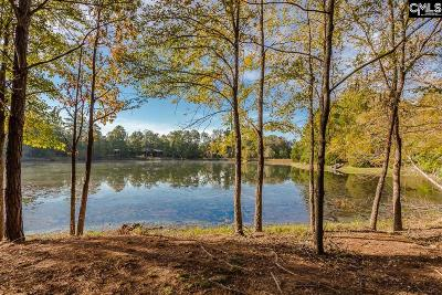 Batesburg, Leesville Residential Lots & Land For Sale: Sikkema