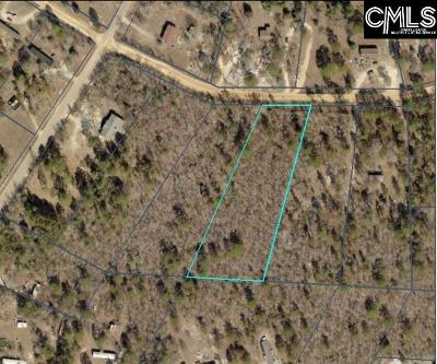 Pelion Residential Lots & Land For Sale: 125 Ann