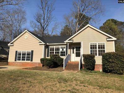 Chapin Single Family Home For Sale: 428 Firebridge