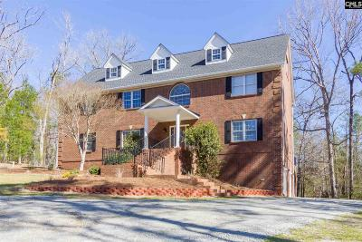 Richland County Single Family Home For Sale: 1630 Wash Lever
