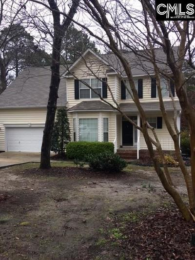 Chapin SC Single Family Home For Sale: $360,000