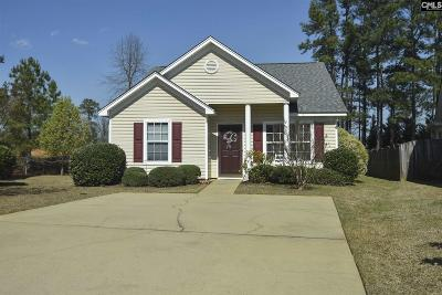 Chapin Single Family Home For Sale: 160 Fair Haven